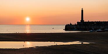 Margate, Kent, England, United Kingdom, Europe