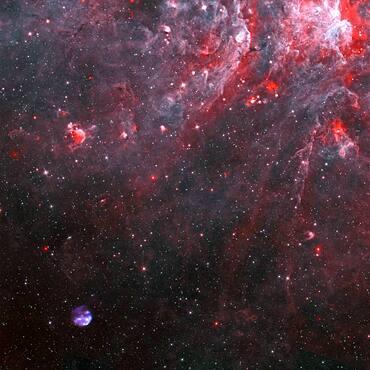 G306.3-0.9, Young Supernova, Composite