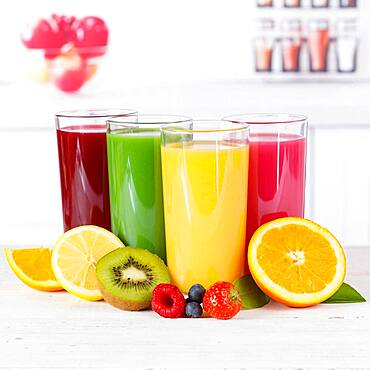 Juice orange juice smoothie smoothies fruit juice fruit square healthy food fresh
