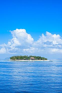 Treasure Island, Mamanuca Islands, Fiji, South Pacific