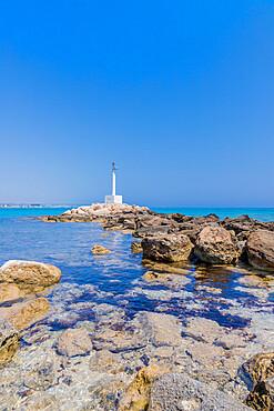Potamos, Liopetri, Cyprus, Mediterranean, Europe