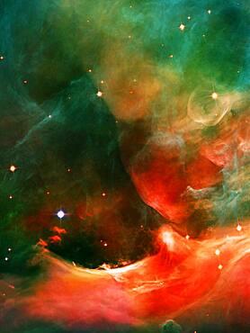 Graceful Galaxy Formation