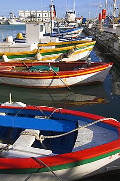 Estepona, Costa del Sol, Andalucia, Spain, Europe
