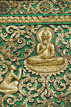 Luang Prabang, Laos, Indochina, Southeast Asia, Asia