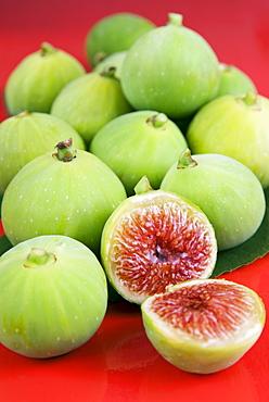Figs - 765-1196
