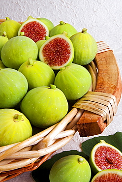Figs - 765-1197