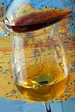 Maltese wines, Malta, Europe