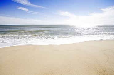 Seaside, USA, Massachusetts, Nantucket