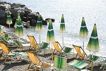 Cilento Coast, Scario, Salerno, Italy