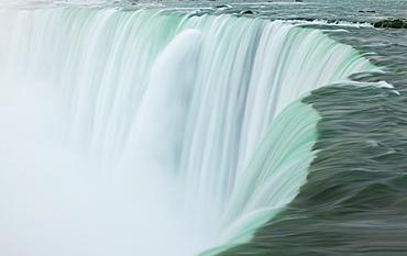 Canada, Niagara Falls, Waterfall