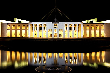 ACT, Canberra, ACT, Australia