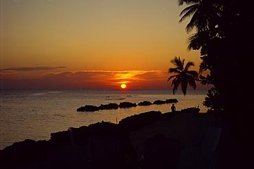 Nakatchafushi, Maldive Islands, Indian Ocean, Asia