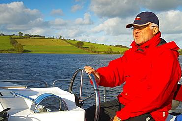 outdoor photo, Shannon & Erne Waterway, County Leitrim, Ireland, Europe