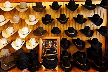 Rock Mountain Ranchwear, Denver, Colorado, USA, North America, America