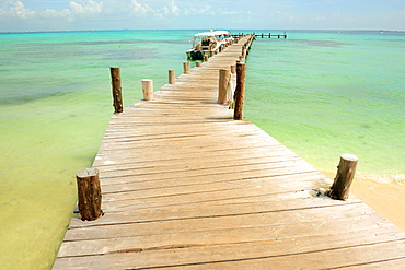 Cancun, Rivera Maya, Mexico, North America