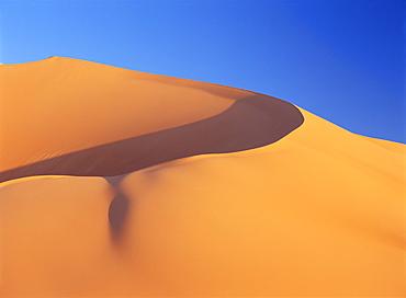 Sahara, Niger