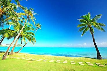 Guam - 1172-4003