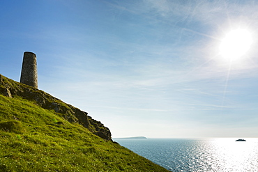 Padstow Bay (Cornwall, England)