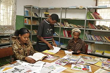 Ethiopia children of meganassie, gurage
