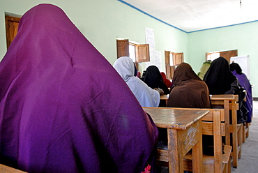 Education, somalia. Eyl is a town in somalias puntland state. The prominent clan in eyl district are yonis idiris, a sub-clan of isse mahamud, which in turn is a sub-clan of majeerteen. Eyl is near the hafun peninsula, the location of most of somalias casualties from the 2004 indian ocean tsunami., the tsunami resulted in the death of some 300 people and extensive destruction of shelters, houses and water sources as well as fishing gear. The livelihoods of many people residing in towns and small villages along the somali indian ocean coastline, particularly in the northern regions, were devastated