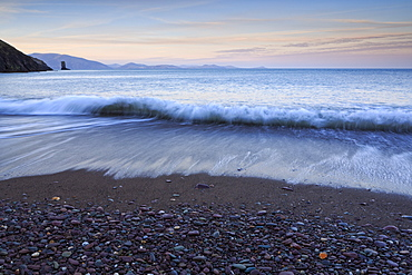 An Searrach, Dingle Peninsula, County Kerry, Munster, Republic of Ireland, Europe