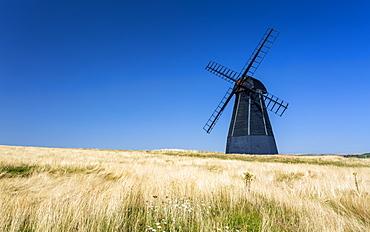 Rottingdean Windmill, Brighton, Sussex, England, United Kingdom, Europe