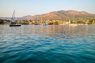 Cavtat, Croatia, Europe