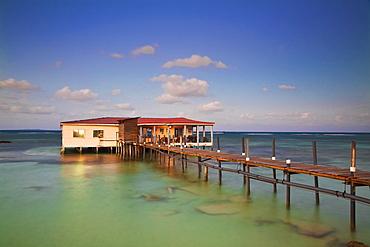 Anastasia by the Sea, Corn Island Marine Park, Big Corn Island, Corn Islands, Nicaragua, Central America