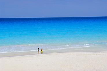 Cancun, Yucatan, Mexico, Central America