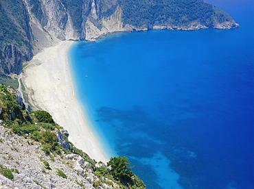 Cephalonia, Ionian Islands, Greece, Europe