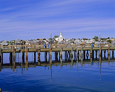 Provincetown, Cape Cod, Massachusetts, USA