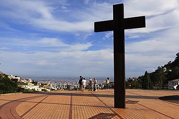 Belo Horizonte, Minas Gerais, Brazil, South America