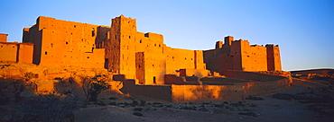 Immassine, Dades Valley, Ouarzazate, Morocco