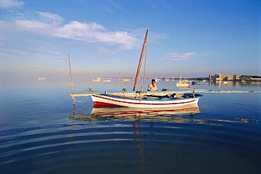 Houmt-Souk, Djerba island, Tunisia, North Africa