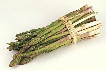 Asparagus, Italy