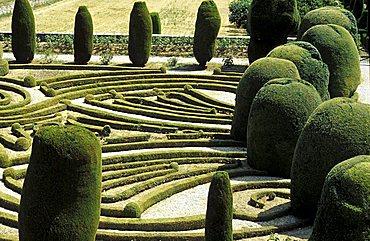 Villa Arvedi, Grezzana, Verona, Veneto, Italy.