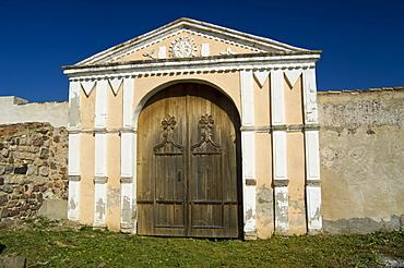Tratalias, Sulcis, Iglesiente, Carbonia, Iglesias, Sardinia, Italy