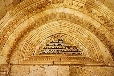 Deyrul Zaferan, Mardin,Turkey, Europe