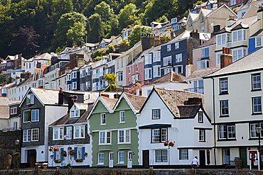Dartmouth, Devon, England, Great Britain