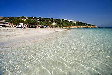 Maladroxia, Sant'Antioco, Sulcis, Iglesiente, Carbonia Iglesias, Sardinia,Italy, Europe, Europe