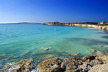 Putzu Idu, San Vero Milis, Provincia di Oristano, Oristanese, Sardinia, Italy