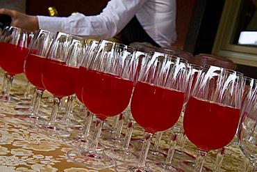 soft drinks, casnigo, italy