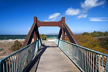 Is Solinas Beach, Masainas, Sardinia, Italy, EuropeMasainas; Solinas; Sardinia; Nature; Site; Sulcis; Visit; Flamingos; Kite; Zone; Sand; Dune; Beach; Coast; South-West; Wind; Horizontal; Vertica