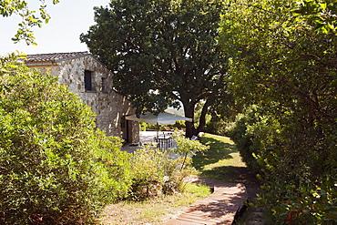 il Cannito B&B Paestum, Cilento, Campania, Italy, Europe