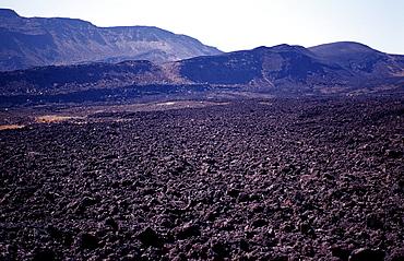 desert, Djibouti, Djibuti, Africa, Afar Triangle