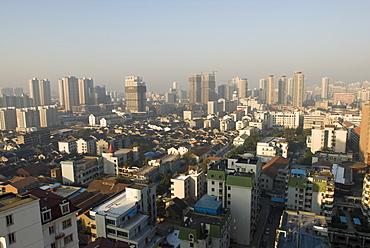 Changzhou, Jiangsu province, China, Asia