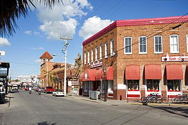 Key West, Florida, United States of America, North America