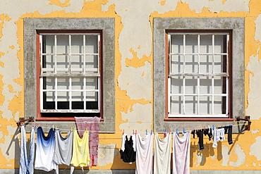 Ribeira District, Porto City, Portugal, Europe