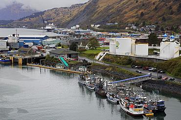 Kodiak, Alaska, United States of America, North America