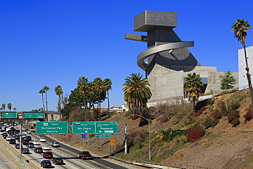 School of Visual and Performing Arts, Los Angeles, California, United States of America, North America